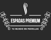 espadaspremium-logo